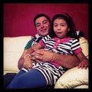 Erick Pineda