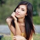 kissme yui