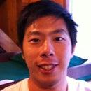 Cam Lau