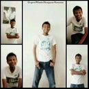 Geger Windu