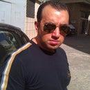 Khalid Daoudi