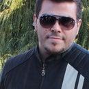 Arthur Araujo