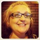 Heather Butler