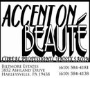 Accent Beaute