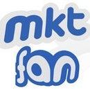 MktFan Social Media