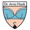 Dr. Arno Hook