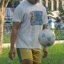 Muhammad Assegaf