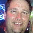 Jeremy L