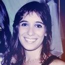 Gabriela Landeira