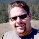 James Medulla