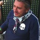 Giorgio Di Bernardo