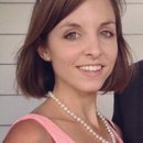 Christina Kelleher