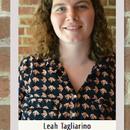Leah Tagliarino