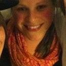 Amber Liljeholm