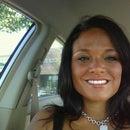 Jessica Royer