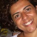 Marcia Pereira
