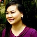 Arlene Cagalawan