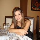 Natalie Leão