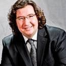 Gary Zalepa