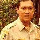 Robinsardi Simangunsong