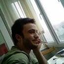 Semih Yasar