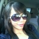 Mell Roxy