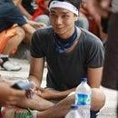 Ryan Tanjaya