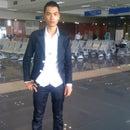 Thien Lam