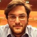 Guillermo Faccioli