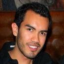 Joe Mesta