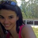 Tatiana Sibaja Calderón