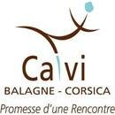 Calvi Balagne Tourisme