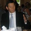Abe Dewing