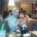Maman Suparman