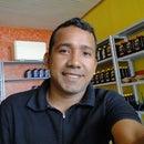 Wallace Lopes