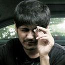 Arijit Sen