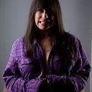 Becky Lerner