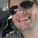 Fabio Borjão