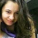 Suelem Carvalho