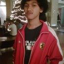 Wahyu Hariantono