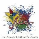 NV Childrens Center