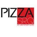 PizzaSRQ