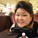 Trina Wong