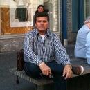 Hossein Khamirian