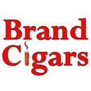 Brand Cigars
