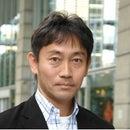 Shigeru Mori