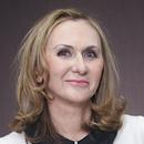 Mirela Gluck