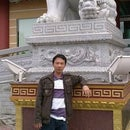 Yudy Wijaya