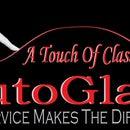 A Touch Of Class Autoglass S.