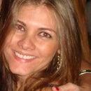 Flavia Palmer